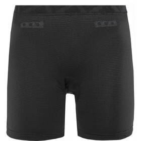 IXS Tema 6.1 Trail Shorts Dames, black